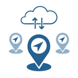 Datainsamling & GPS