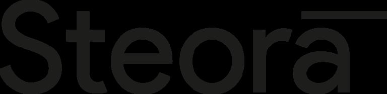 Steora 1