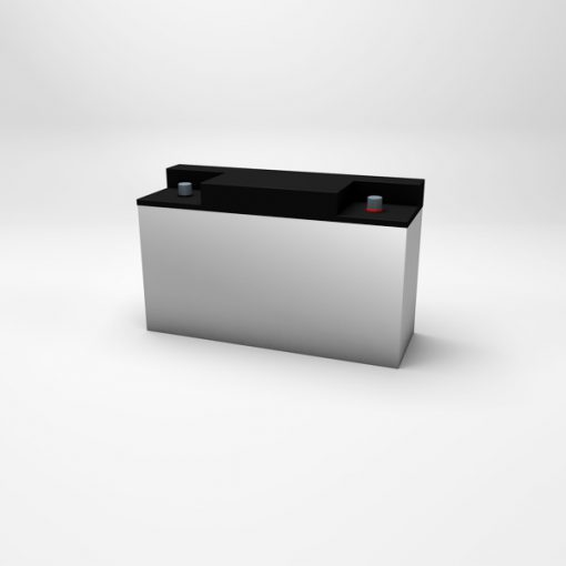 Batteri SB 1