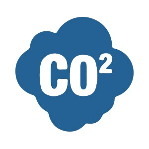 Reducera Koldioxidutsläpp