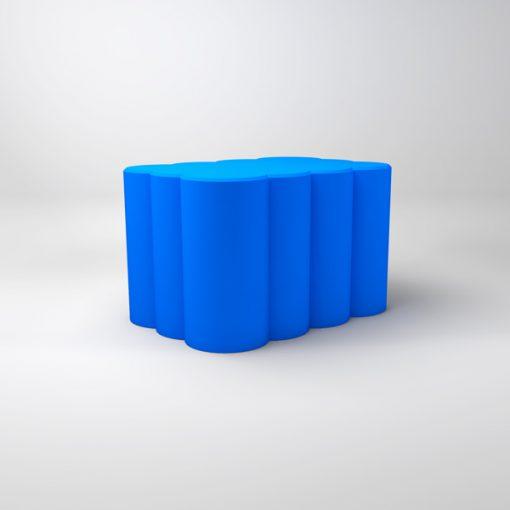Batteri SC 1