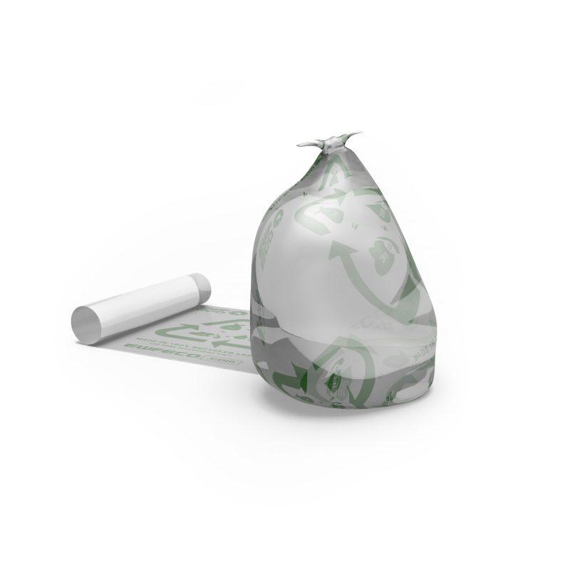 Miljösäck eco variant