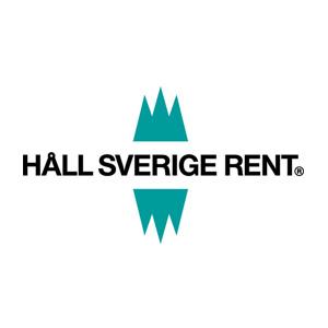 Hold Sverige Rent