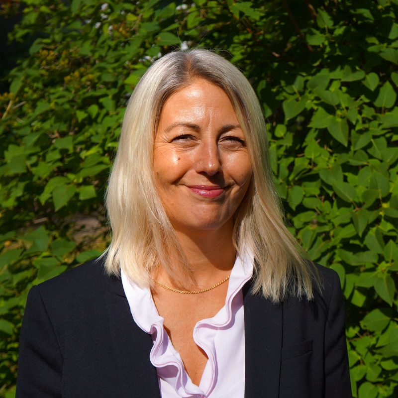 Anki Järnebrink