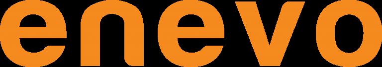 Enevo 2