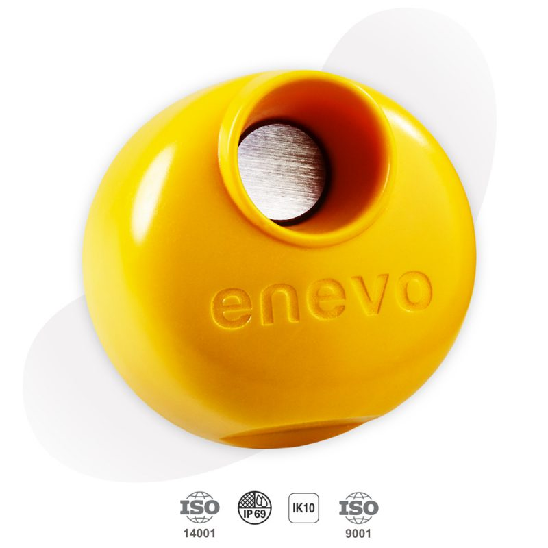 Enevo 4