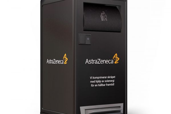 Design AstraZeneca